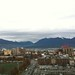 10.Jan.A-Vancouver