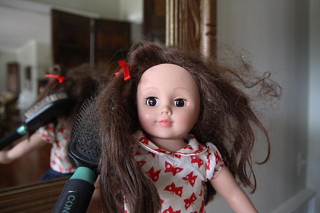 me_hairbrush