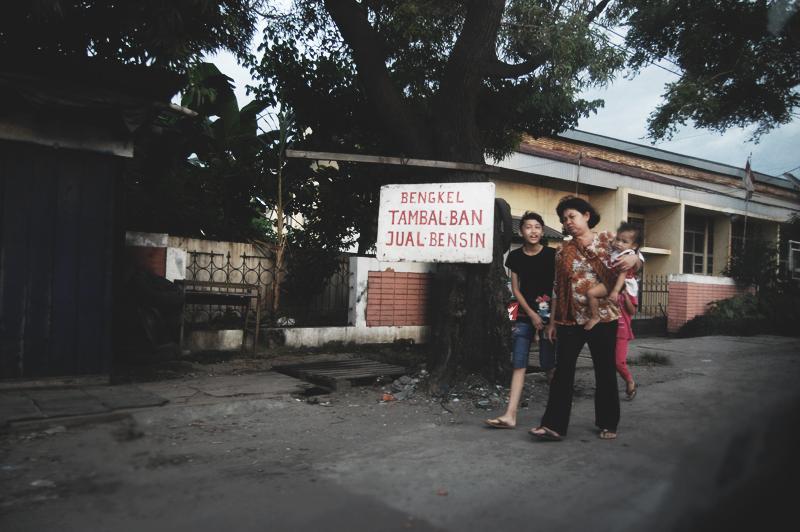 2010indonesia 3