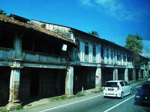IMG_8404 Kampung Kepayang