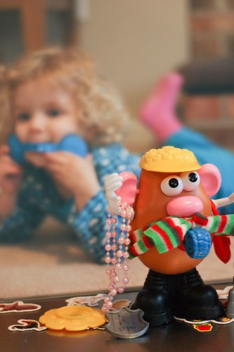 020310_potatohead.jpg