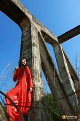 Broken Bridge 4 (.YANMING) Tags: yanming 0988094096