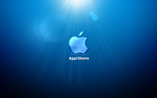appstorm