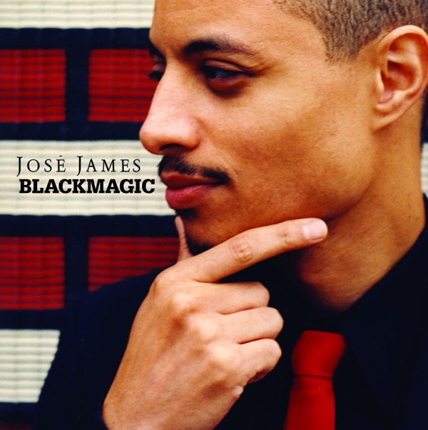 jose-james-blackmagic