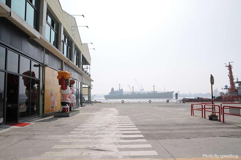 香蕉碼頭 (3).jpg