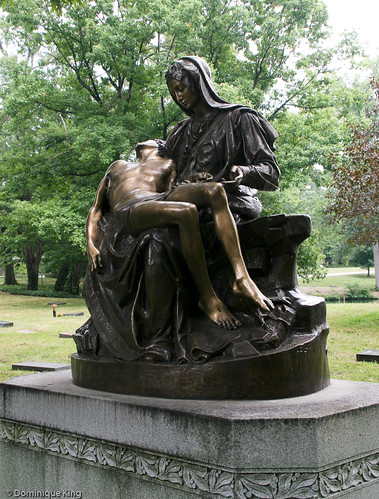 Lakeview Cemetery Cleveland-2