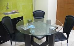 Ruang Makan-Dining Room (IdolaProperti) Tags: room dinning makan ruang
