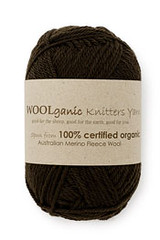 deepearth_organic_wool