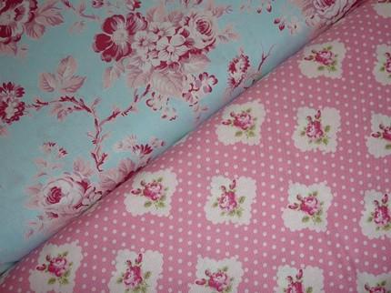 blog.fabric1