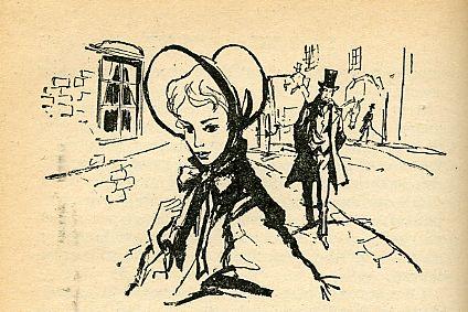 La petite Dorrit, by Charles DICKENS -image-70-150