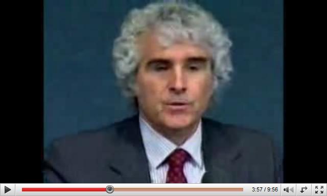 Daniel Sheehan Attorney002