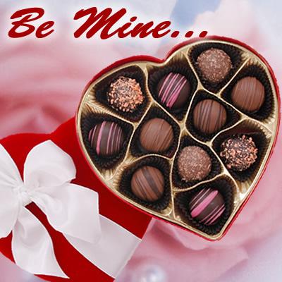 src: munsonschocolates.com