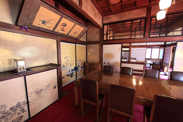 old house home architecture japanese design high ancient interior traditional style hires resolution 日本 5d hi sliding residence res partition 建築 markii 和 日式 インテリア 東京都 江戸東京たてもの園 古い 小金井公園 デザイン 意匠 伝統的 和式 内装 小金井市 内観 けんちく ふるい 昔の 和風建築 えどとうきょうたてものえん わふうけんちく こがねいこうえん むかしの
