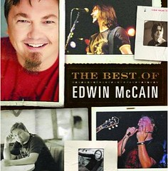 The Best of Edwin Mcain