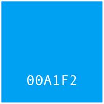 00A1F2