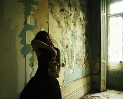 Teresa S / Millennium Images, UK (niall_oleary) Tags: old windows light shadow red woman building bird window birds mystery female youth buildings dark hair trapped women alone shadows dress darkness head decay secret young down cage run hidden caged hide dresses single mysterious lone youthful secrets trap redheaded cracked decayed dilapidated concealed crumbling imprison imprisoned concealment concealing geing