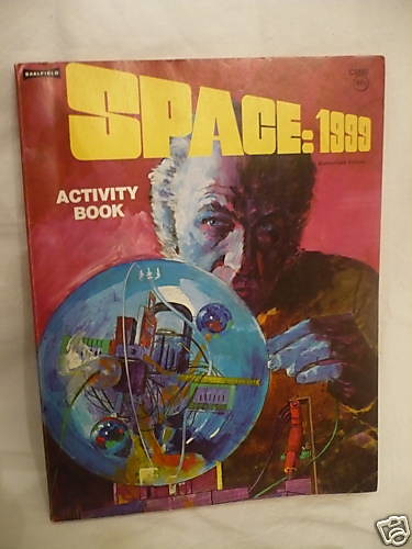 space1999_activitybook