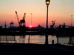 Taranto (invisiblemovement) Tags: top20sunsetsofourhearts
