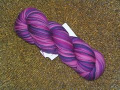 Knit Picks-Gossamer - Sweet Pea - 02 (annesknitting) Tags: sweetpea gossamer knitpicks