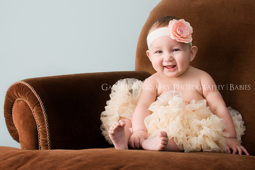 Baltimore Baby Photographer Gail Montgomery 4
