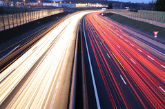 A36 (ComputerHotline) Tags: road longexposure france highway motorway trails route autoroute franchecomté fra belfort filé longueexposition expositionprolongée