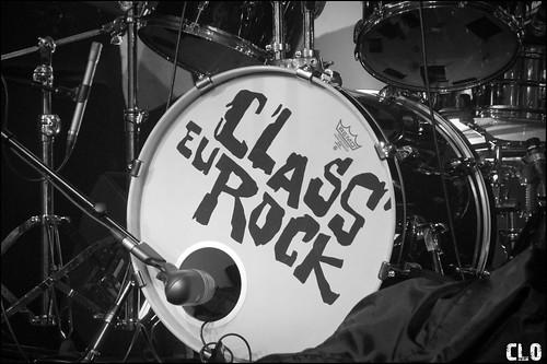 DSC_Class eurock