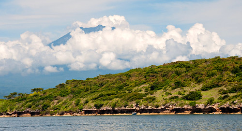 Pulau Menjangan 01