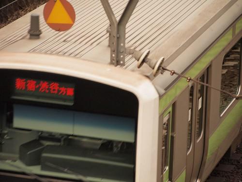20100221t30