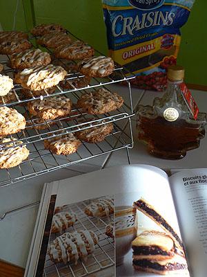 sirop d'érable et cookies.jpg