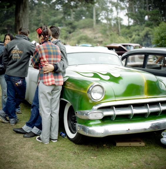 GG Car Show004