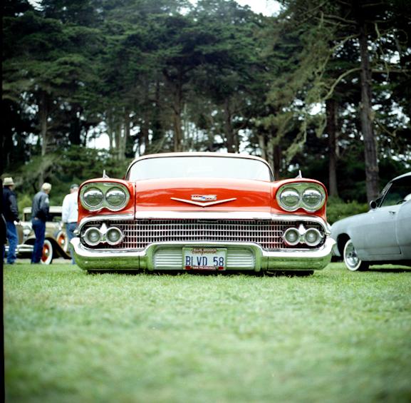 GG Car Show012
