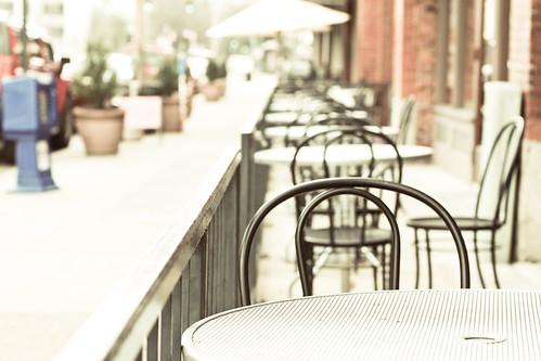 [55/365] quiet street