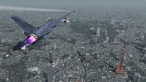 Tokyo_F-2A_snp0032