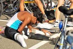 577280426_dsc_3185 (Livefreee1000) Tags: park triple triathlon baldwin raj rajesh amputee durbal