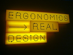 Ergonomics  Real Design @ Design Museum (everydaylife.style) Tags: uk sky london design graphicdesign unitedkingdom engineering science exhibition health prototype software nhs packaging medicine productivity safe needs remotecontrol usage  defense everydaylife designmuseum nuclearpower medication measuringtape royalcollegeofart tapemeasure  ergonomic    efficient    fisco   occupationalhealthandsafety   medicalcare tvremotecontrol    interactivedisplay transportsystems    theroyalcollegeofart peoplesize          ergonomicsrealdesign helenhamlyncentre
