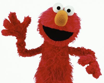 how-elmo-works-1 by you.
