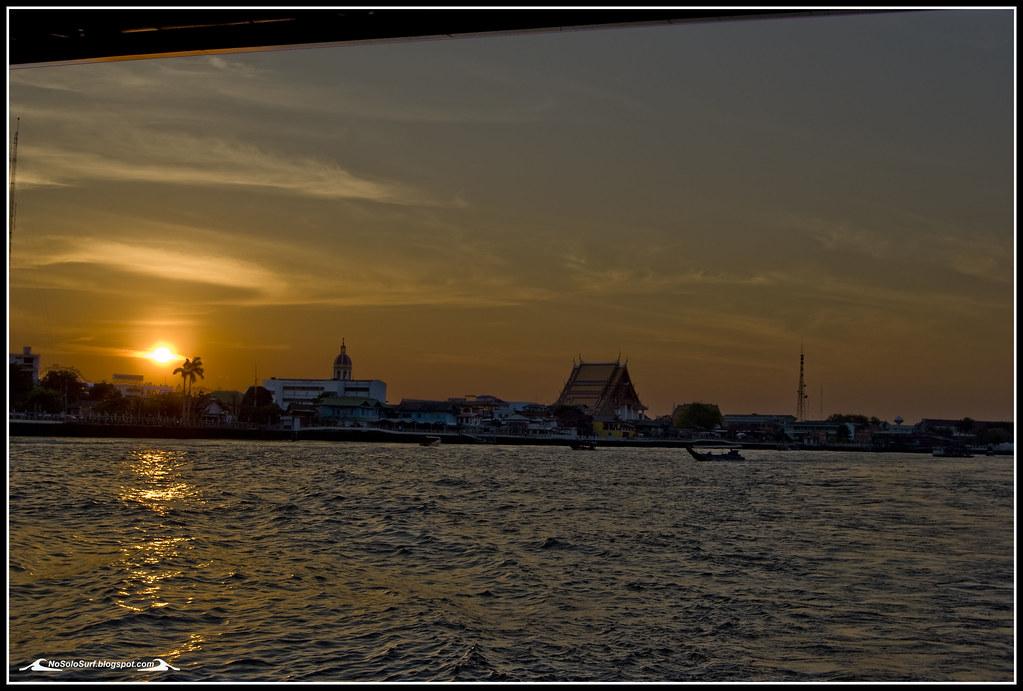 Tailandia 2010