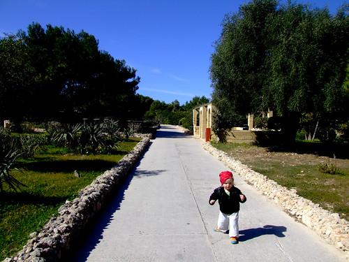 20100220-Malta 013.jpg