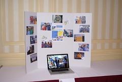 DSC09832 (Larry McLeod) Tags: 2010 publicrelations feb25 rotary7910 district7910 photobyfrancisdoyle rotary7910prexpo