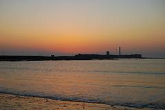 Playa La Caleta (JFGCadiz) Tags: españa spain playa andalucia cadiz andalusia espa espa–a cadizfotoscom jfgcadizcom jesusfernandez jesusfernandezgarcia playalacaleta