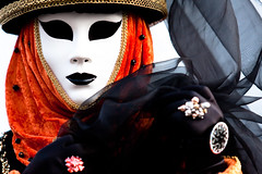 Venice Sensation 2010 (matteo.B) Tags: italien carnival venice italy europa europe italia brandon carnaval piazza carnevale venecia venezia sanmarco karneval 2010 sensation karnawa sensi veneto piazzetta  venessia sestiere  karnevaali sestieri karnavale carnistoltes