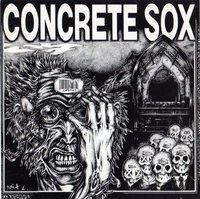 Concrete Sox