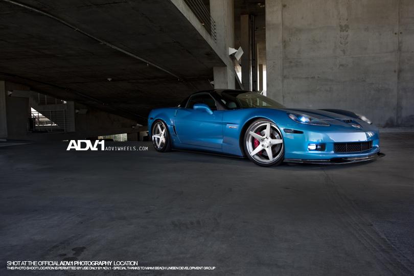ADV.1 Photo Shoot Teaser Shot for Wheels Boutique 4398781198_052606de62_o