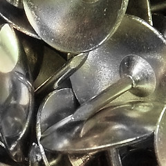 Pins (Ianmoran1970) Tags: macro art metal canon pin close drawing pins 50d ianmoran ianmoran1970