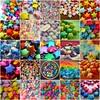 Mosaic Monday ~ Origami Stars