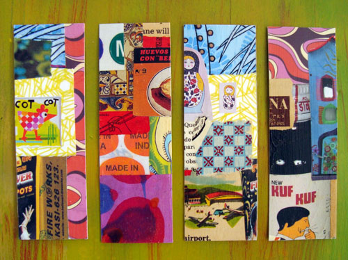 collage-bookmarks-4