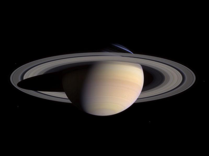 كواكب المجموعة الشمسية 4401196360_2e5d2d838