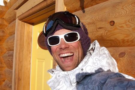 The best SNOW-photographers