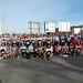 Mezza Maratona Roma - Ostia del 28 febbraio 2010