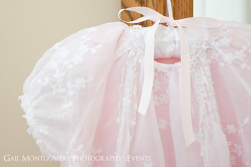 Baltimore Maryland Baby Photographer Gail Montgomery Photography